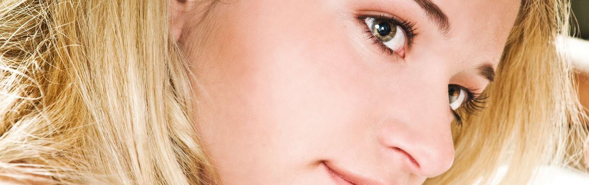 Hyaluronic acid – not only in the service of beauty